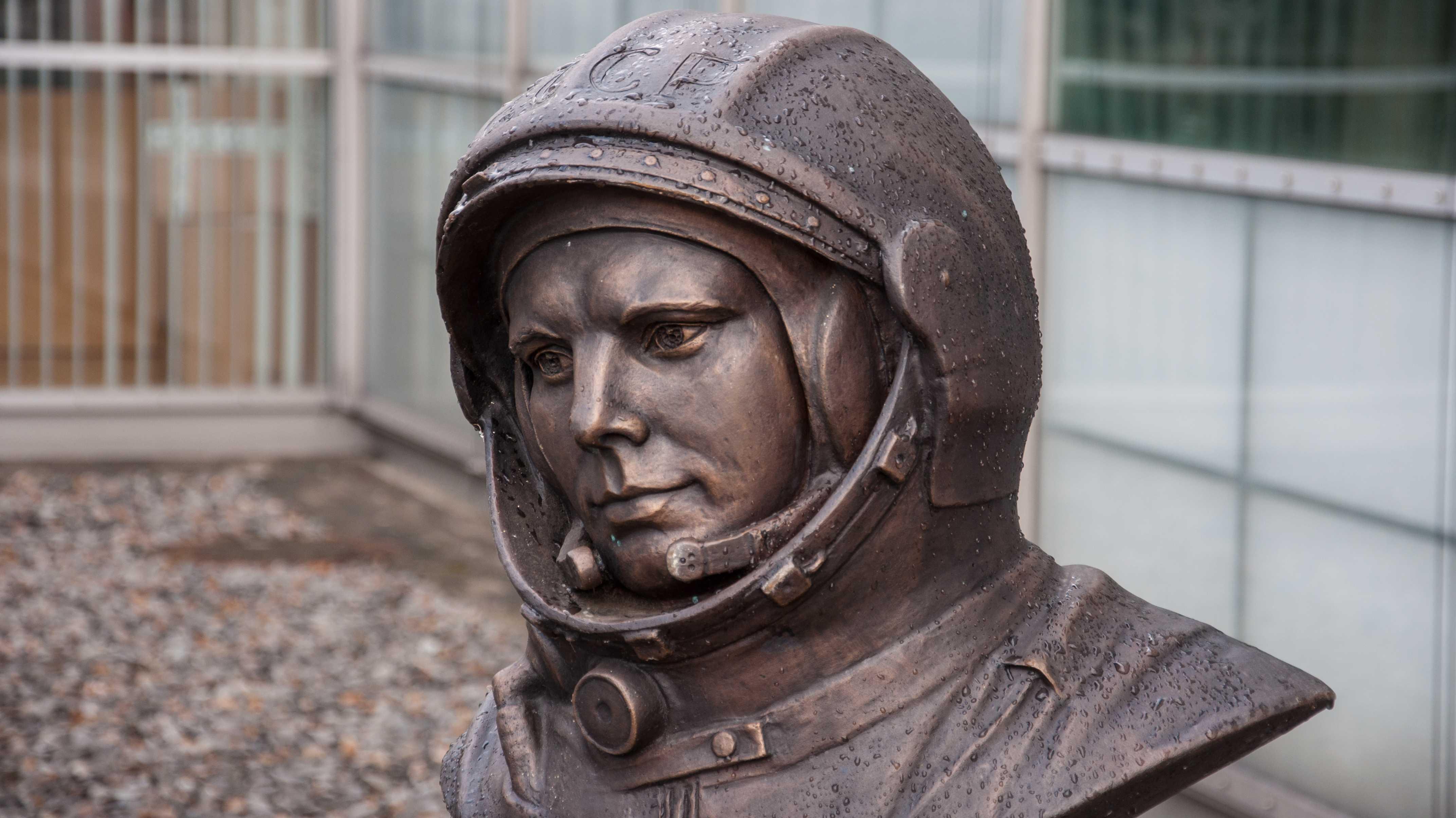 In Köln-Porz fängt der Weltraum an: Ein Besuch beim DLR