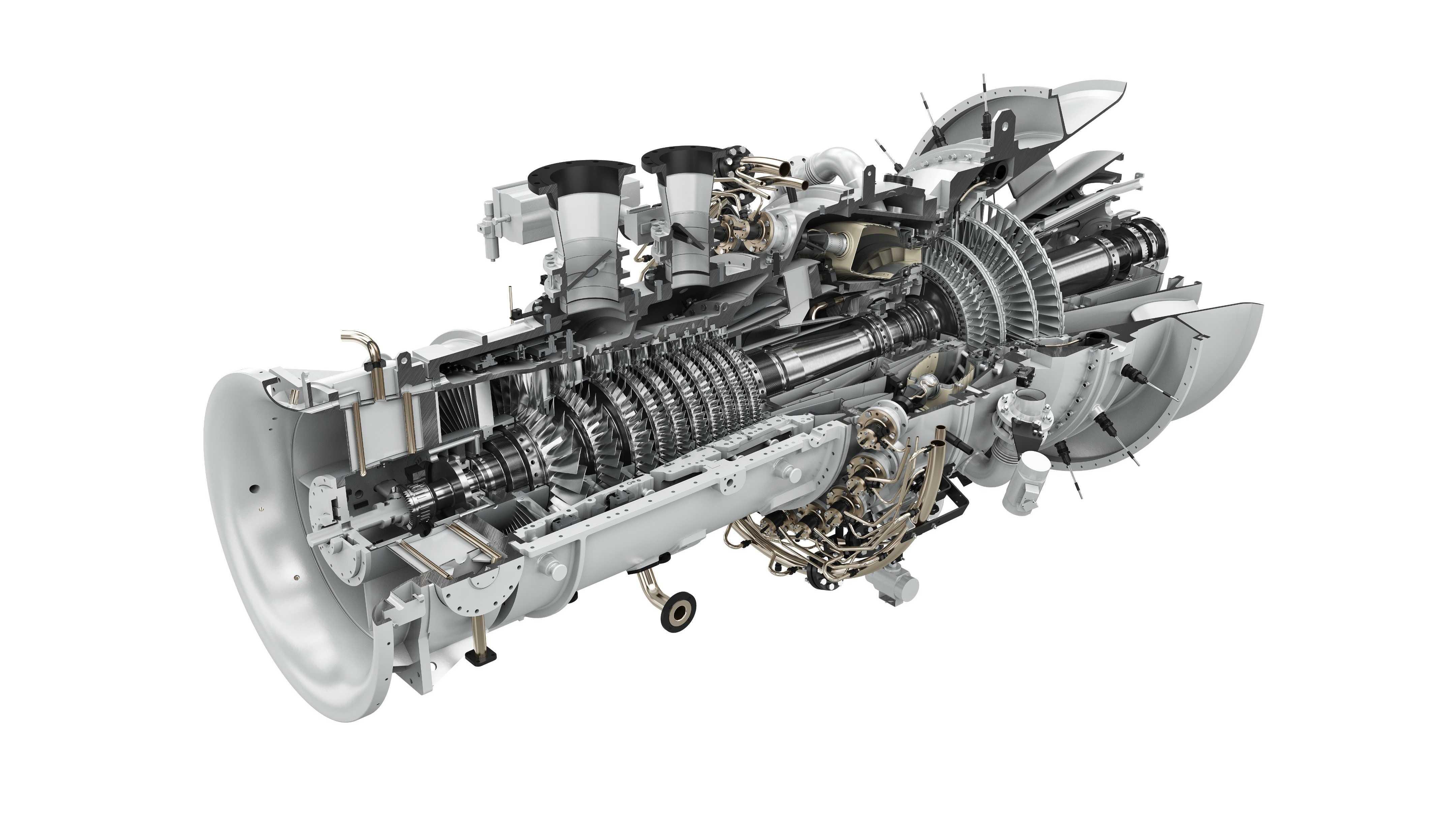 Siemens erwägt Job-Verlagerung nach Ostdeutschland
