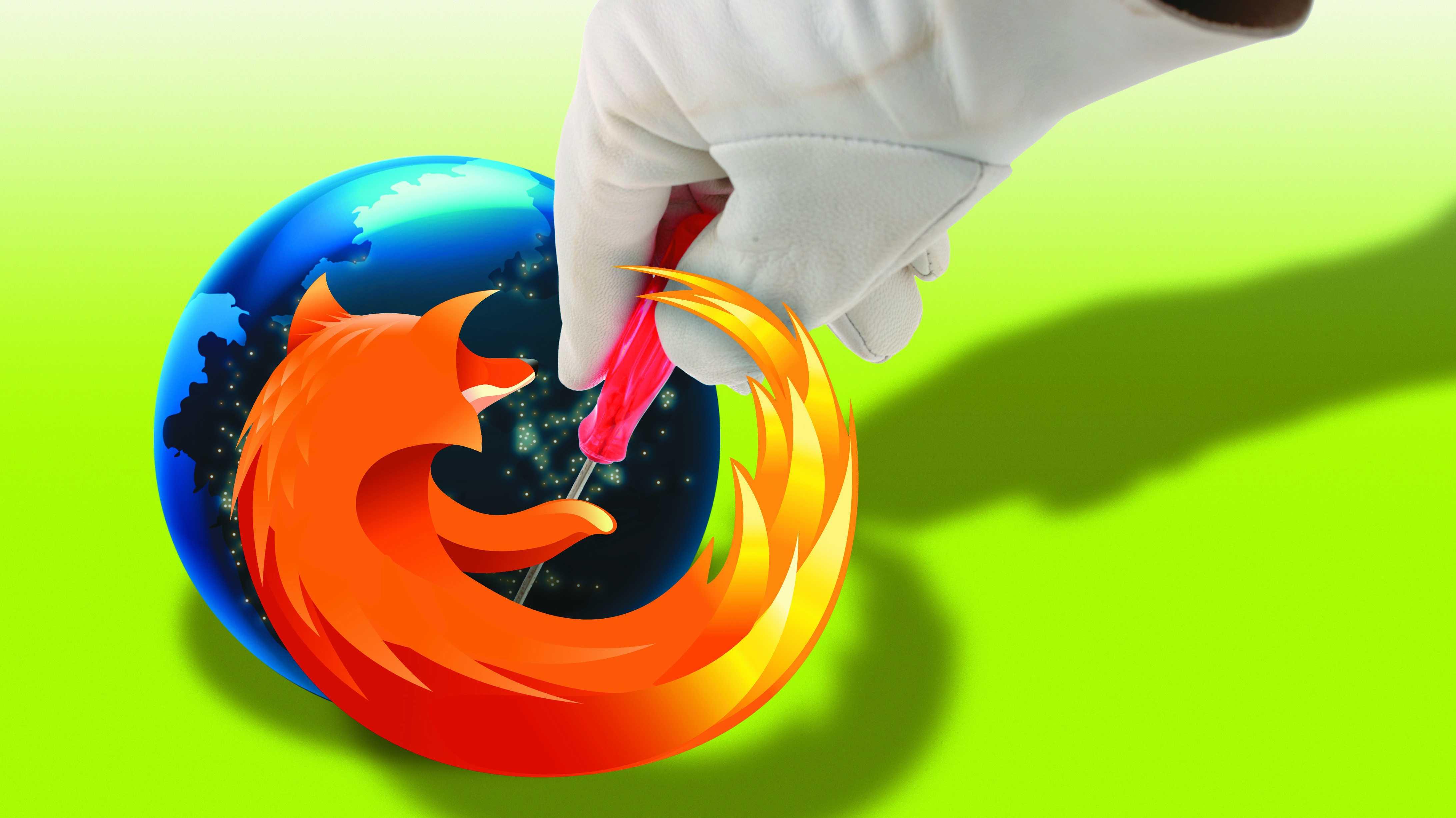 Die NoScript-Erweiterung gibt es jetzt auch für Firefox Quantum