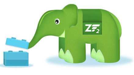 Zend Framework 3 soll im Herbst kommen