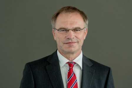 Der Intendant des Deutschlandradio Stefan Raue will die Einführung von DAB+ durch höhere Rundfunkbeiträge finanzieren.