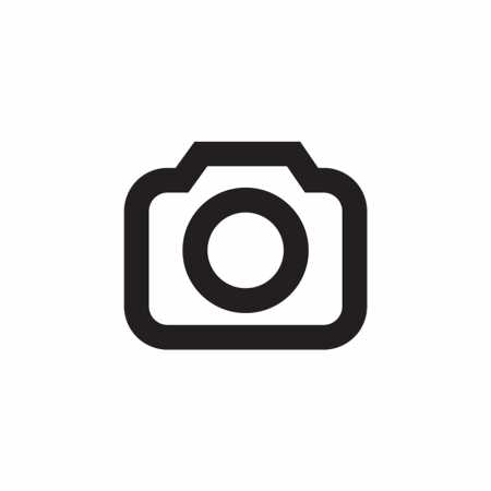 blacksabbath_13cover.jpg