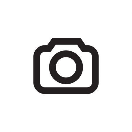 heise+ | Statt Softbox und Blitz: Light Painting für optimal ausgeleuchtete Food-Fotos