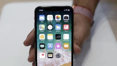 iPhone-Verkaufsverbot in China: iOS-Update soll Qualcomm-Patente umfahren