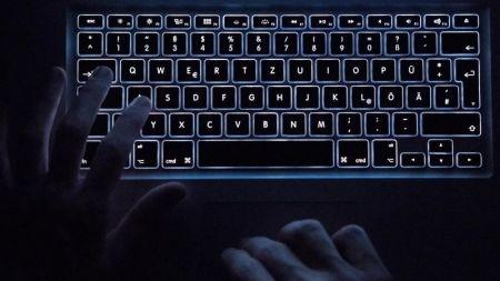 Save the Children: Hacker erschleichen sich eine Million Dollar von NGO