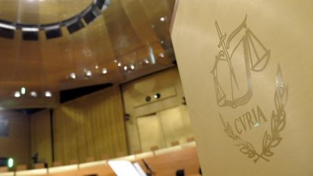 Gerichtshof der Europäischen Union untersagt Abgaskompromisse