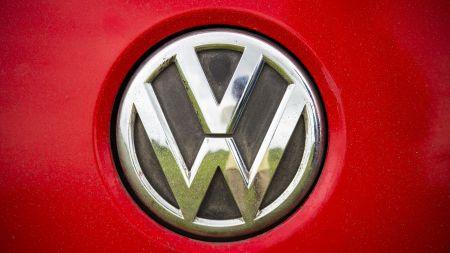 Abgas-Skandal: Baden-Württemberg verklagt Volkswagen