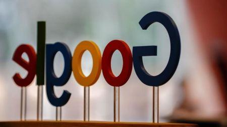 Google mietet zusätzliche Gebäude für neuen Campus in New York