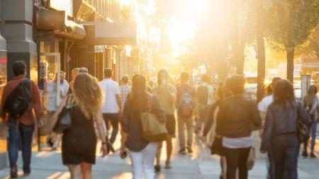 Fachkräfteeinwanderung und Beschäftigungsduldung: Zuzug wird geregelt
