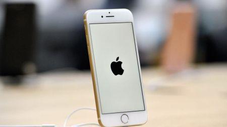 iPhone-Auftragsfertiger wollen Milliarden-Schadenersatz von Qualcomm