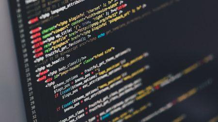 Vorwurf an Google: Microsoft Edge mit unfairen Mitteln verdrängt