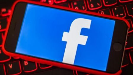Facebook: Netflix, Spotify, Amazon et al. hatten Zugriff auf persönliche Daten und private Nachrichten