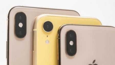 Apple-COO: Qualcomm verweigerte Funkchips für neue iPhones
