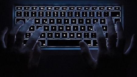 CDU/CSU fordern nach Datenklau mehr Ermittlungsinstrumente im Netz