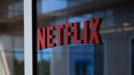 Netflix erhöht Abo-Preise in den USA