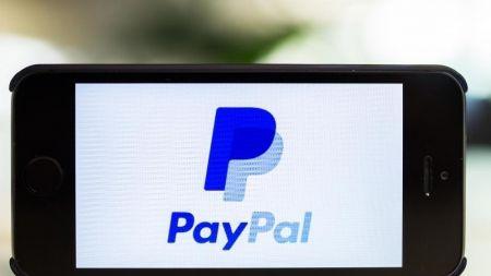 Flixbus: Nächste Runde im Prozess um PayPal-Gebühren