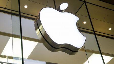 Patentverletzung durch FaceTime: Apple scheitert im Berufungsverfahren