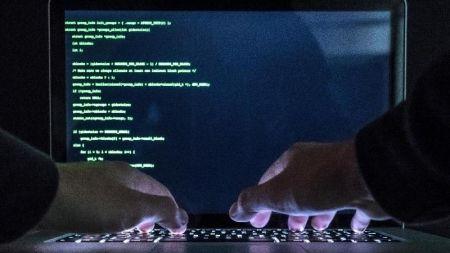 Massen-Doxxing: Datenklau möglicherweise nicht von Hacker alleine