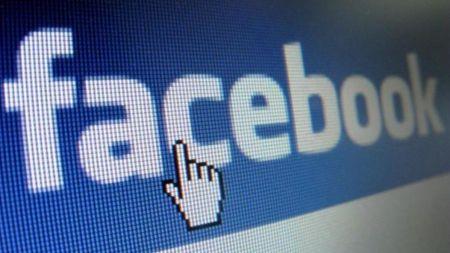 Facebook verspricht transparentere Polit-Werbung zur EU-Wahl