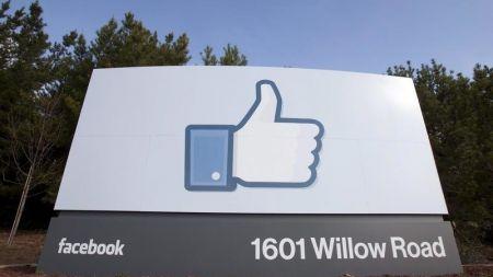 Russischer Einflußnahmeversuch auf Facebook: Mehr als 300 Seiten gesperrt