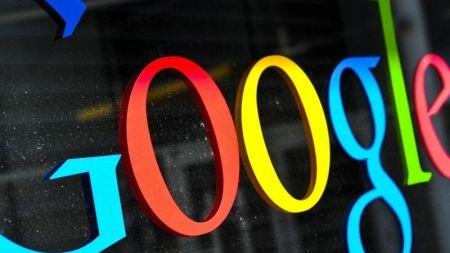 40-Millionen-Deal: Google kauft Smartwatch-Technik von Fossil
