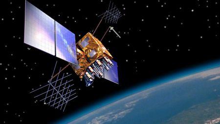 Week-Rollover-Effekt: Probleme für ältere GPS-Geräte und Zeit-Server erwartet