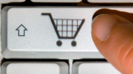 Apotheker akzeptieren Online-Versandhandel mit Medikamenten
