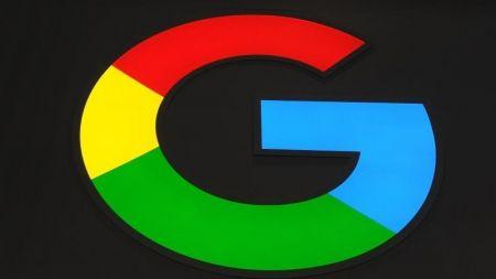 Google: G Suite wird um 20 Prozent teurer