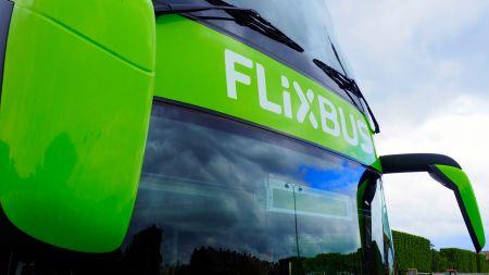 Fernbus-Ticketpreise auf Höchststand – Flixbus expandiert