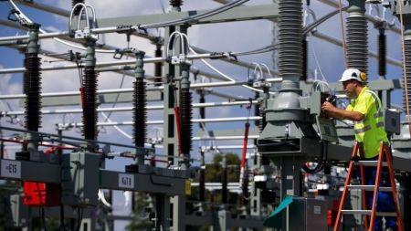 Studie: Kunden verlangen von Energieversorgern mehr digitalen Service