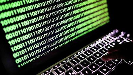 CDU/CSU fordern länderübergreifende Mindeststandards für Cybersicherheit