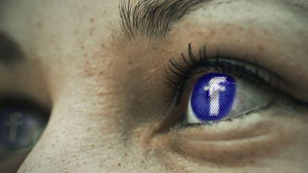 Facebook, Google & Co.: Neuseeland erwägt Steuer für Digitalkonzerne