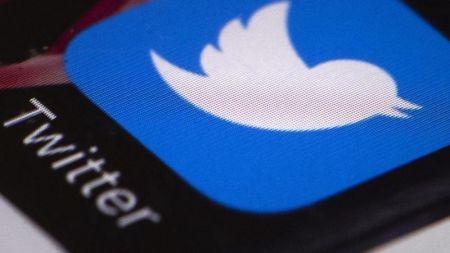 Twitter: Mehr Transparenz für politische Werbung in der EU, Indien, Australien