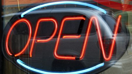 Redis ändert Lizenzstruktur – erneut
