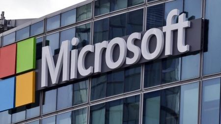 Windows 10 und Server 2016: IIS kann über HTTP/2 zum Absturz gebracht werden