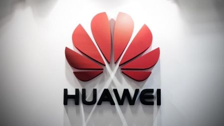 US-Außenminister: Kein Austausch von Geheimdienst-Informationen bei Verwendung von Huawei-Technik