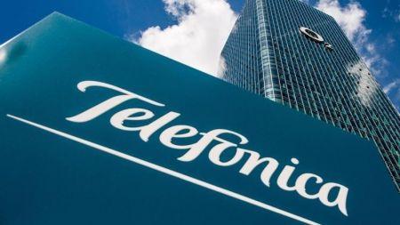 Milliardenstrafe möglich: EU wirft Telefónica Verstoß bei E-Plus-Übernahme vor