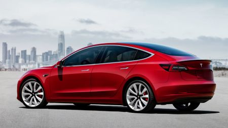 Tesla: US-Verbrauchermagazin rät nicht mehr zu Model 3