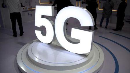 Schweiz: 5G-Mobilfunk startet bereits im März – teilweise