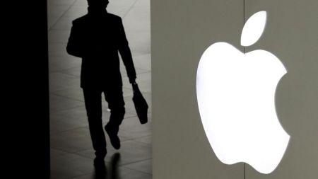 Apple schließt angeblich Läden in Ost-Texas –zum Schutz vor Patenttrollen