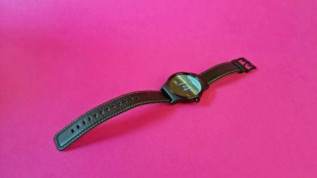 Smartwatches bis 50 Euro: Was sie können – und was nicht