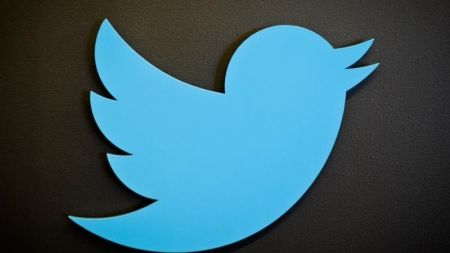 Evan Williams: Mitbegründer verlässt Twitter