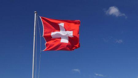 Die Schweiz kurz vor dem Härtetest ihres E-Voting-Systems