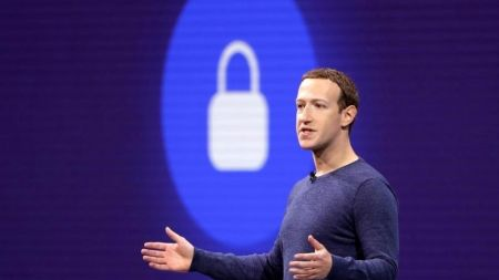 Facebook verweigert trotz BGH-Urteil den Zugriff auf das Konto einer Toten