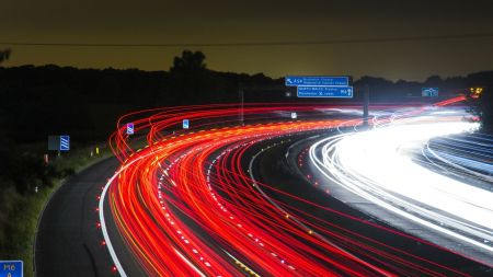 Zitis: Staatliche Hacker wollen vernetzte Autos knacken