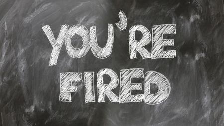 Keine Zukunft mit Oracles Cloud: Hunderten Mitarbeitern gekündigt