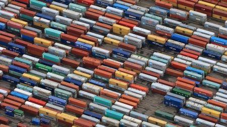 Docker und ARM kooperieren für Container auf ARM-Geräten