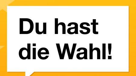 Verwaltungsgericht stoppt Wahl-O-Mat