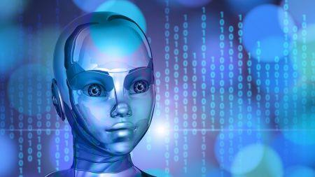 Robotik-Konferenz ICRA: Von malenden Drohnen, Nanorobotern und der Mensch-Roboter-Interaktion
