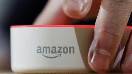 .amazon: Länder wollen Domain-Vergabe an Amazon noch stoppen